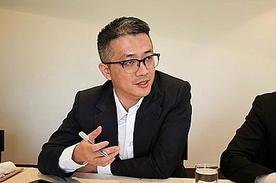 Trip.comグループCMOにマーケティング戦略を聞いた、日本市場は「大きなチャンス」、中国市場は「次のステージ」へ