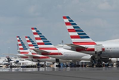 ビジネスとレジャーで注目の渡航先・米国と中南米へ、アメリカン航空の羽田/ダラス線が実現する利便性と革新性とは?(PR)