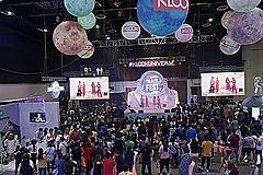 クルックが東南アジアで仕掛けるO2O戦略とは?「モバイル × イベント」の連携でミレニアル世代をつかむ(PR)