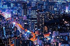 国交省、ニューノーマル対応の都市政策を模索、有識者会議で方向性を検討