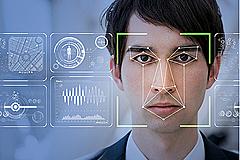 国交省、国際線出国時の「顔パス」手続き導入指針とりまとめ、顔画像など個人データ取扱いで