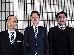 長野県・浅間温泉で観光まちづくりの新会社を設立、NEC系ら出資、旅館再生で温泉地全体の生産性向上へ