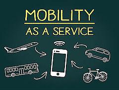 地方誘客のカギとなるMaaS構築の新手法、訪日レンタカー利用者の心理もわかるドライブレコーダー活用の動態調査と分析を聞いてきた(PR)