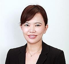 【人事】トラベルポート、日本支社長に岡安美里氏が就任