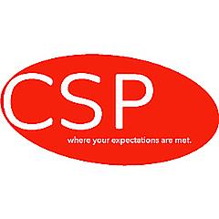営業・マーケティング職を募集【CSPトラベル・セブ島オフィス】