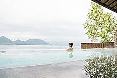 カラカミ観光、北海道など系列6ホテルでワーケーションプラン、個室無料開放など特典で