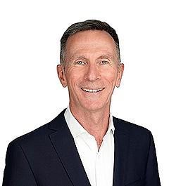 【人事】オーストラリア政府観光局、新日本局長を発表