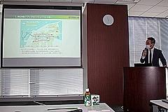 ナビタイム、東京・お台場のMaaS実証実験の結果報告、エリア回遊性創出に手ごたえ