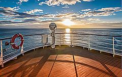 ロイヤル・カリビアン、「セレブリティクルーズ」など5月11日まで運航中止期間を延長、カナダ航路は6月末まで