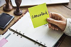 新型コロナで起きた旅行キャンセル、返金を巡り世界のツアーオペレーターはどう対応しているのか?【外電】