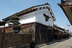 奈良県最古の醤油蔵元を古民家ホテルに改装、しょうゆ搾り体験なども、2020年7月開業へ