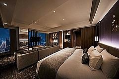 ロイヤルパークホテルズ、新たな旗艦ブランド「アイコニック」を大阪・御堂筋に開業、高級路線の宿泊主体型ホテル