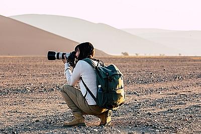 クルックが注目するビジネスチャンスの宝庫「ひとり旅」マーケット、グローバル調査結果が示唆する旅へのニーズとは?(PR)