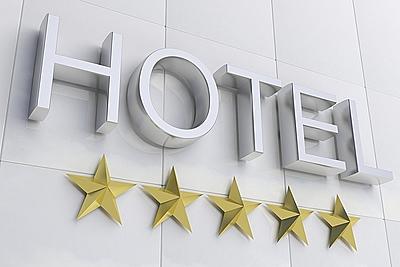 イタリアのホテルで今起きていること、経営者が語った未来、未曾有の危機は「ホテル流通を変えるルネサンス」になるか?【外電】