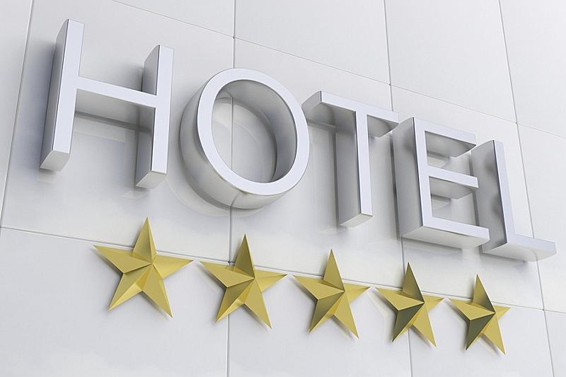 世界大手の旅行BtoB「ホテルベッズ」、予約システムにパートナー事業者の公衆衛生ガイドラインを表示