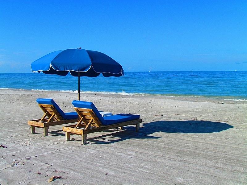 ハワイ・カウアイ島、リゾートホテル滞在で隔離を可能に、2度の陰性証明の取得が条件
