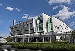 国内最大規模の新MICE施設「パシフィコ横浜ノース」、緊急事態宣言で臨時休館