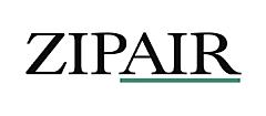 JAL子会社LCC「ZIPAIR」、成田/バンコク線の就航延期、新たな就航日は未定