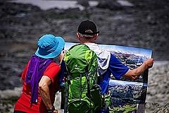 クラブツーリズム、山旅アプリ「YAMAP」と連携、山旅でコロナ時代の地域活性化へ
