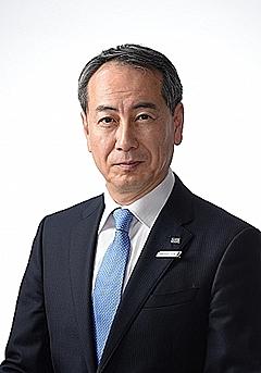 JTB、新社長に山北栄二郎氏が内定、グローバル領域とデジタル領域の変革を加速へ