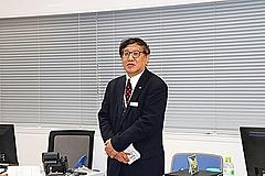 日本旅行、店頭専門の新会社「日本旅行リテイリング」を設立、グループ2社を統合で店舗運営の最適化へ