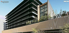 京阪グループ、ホテル営業を主要エリアで集約、USJ近隣ホテルなど臨時休業、京都タワーも営業見合わせ