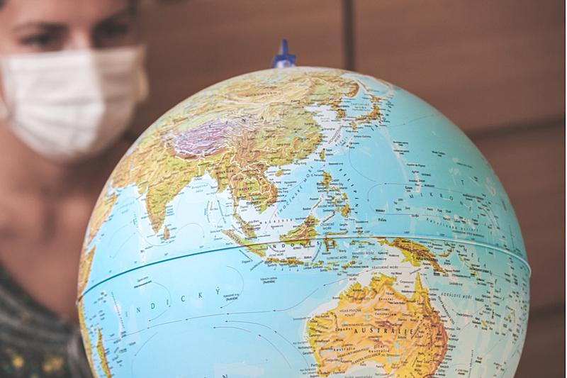 【図解】日本人出国者数も大幅減、4月は99.8%減の3900人 -日本政府観光局(速報)