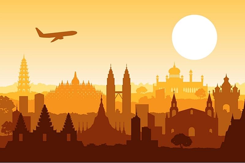 2021年の航空業界は「再編」が進む? 2020年の世界の航空旅客数は1999年レベルまで後退
