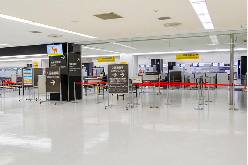 【図解】東南アジア主要4市場からの訪日客、2020年4月はわずか160人、航空座席数は9割減