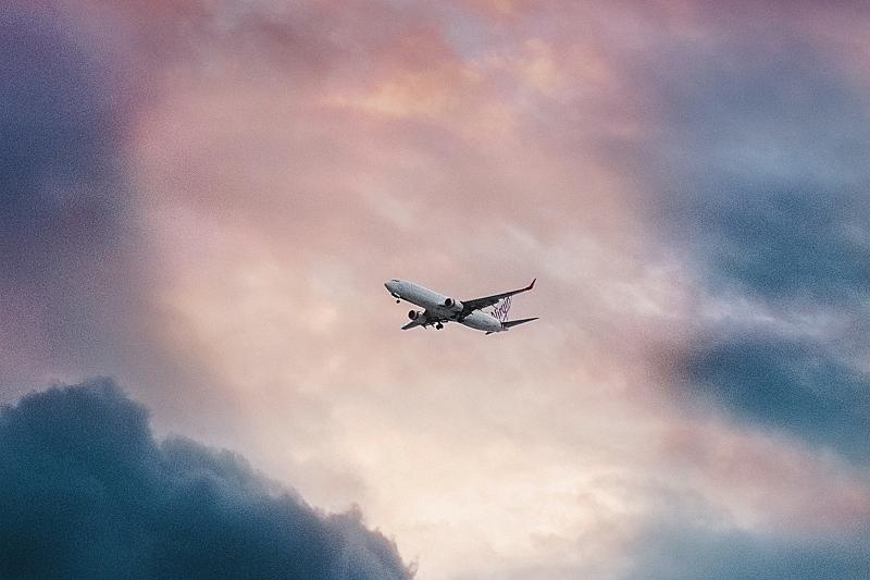 コロナ危機後に航空・旅行ビジネスに起きる8つの変化とは? グーグルの方向転換から戻らない需要まで、航空コンサル会社が予測