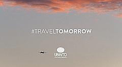 世界観光機構、新型コロナ収束後の観光需要喚起を目的に、CNNと共同で動画を制作