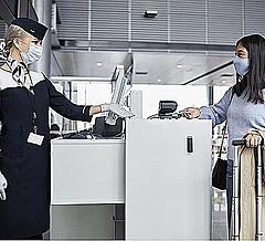 フィンエアー、成田・中部・関空線を再開へ、7月から、アジア路線を中心に通常便の約3割の運航目指す