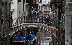 伊ベネチアが模索するポストコロナの観光戦略、マスツーリズムと決別し、サステナブルな未来描けるか【外電】