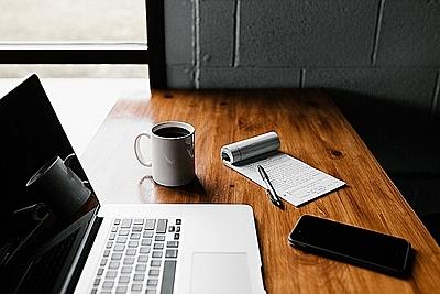 ホテルの稼働していない客室や会議室・宴会場をテレワーク利用、JTBとNECがシェアオフィス事業で協業