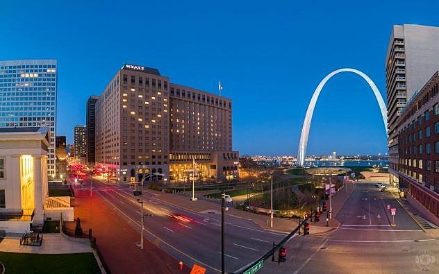 ハイアット、新衛生対策を発表、9月までにホテルに衛生管理者スタッフを配置へ