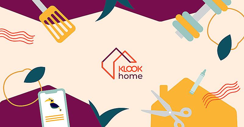 クルック、オンライン体験商品の提供を開始、国内旅行商品も拡充、事業者向けにはニューノーマル支援サイトを立ち上げ