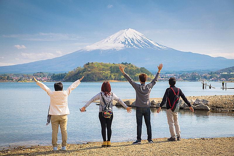 Go Toキャンペーン運営事務局の公募開始、「観光」「飲食」など4分野を一括調整、6月8日まで