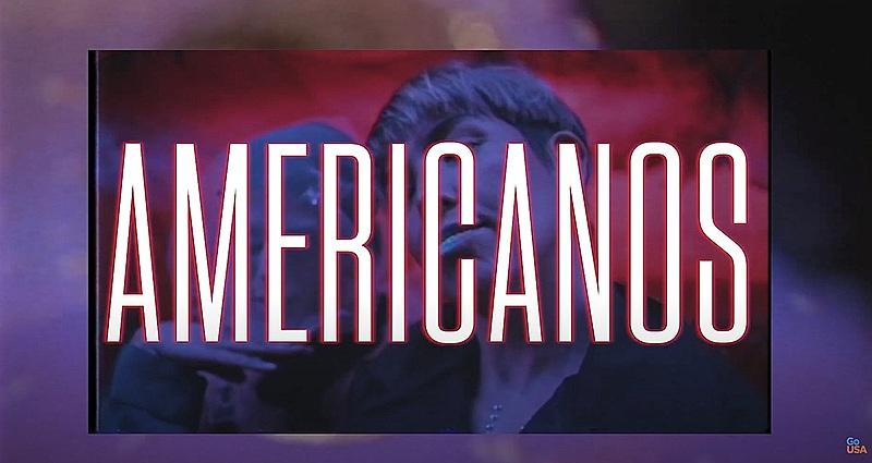 ブランドUSA、ラテン系米国人の文化にフォーカスした新番組を配信、ロサンゼルスなど5都市が舞台