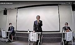 地方鉄道で地域観光を活性化へ、日本旅行と読売旅行が「鉄印帳の旅」を発売、全国の第三セクター40社とコラボ