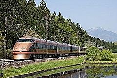東武グループ、「新しい生活様式」取り入れた列車利用ツアー、ボックス席を1単位で販売、日光金谷ホテルで初の個室食事