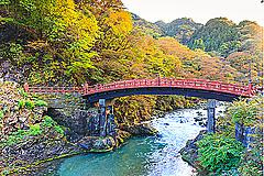 栃木県内への団体旅行に旅行会社向け助成金、 教育旅行・MICE・研修旅行等の誘致で、来年3月末まで(PR)