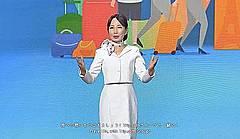 旅行大手Trip.com、海外旅行の復活へ需要喚起策を発表、ライブ配信での販売に活路、世界3万軒のホテルを最大6割引