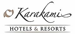 カラカミ観光、8月に社名を変更、新たな宿泊様式やサービス観の構築へ