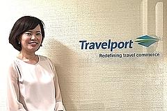 トラベルポート新日本支社長にコロナ禍の今と今後の展望を聞いてきた、3つの戦略から航空需要の見通しまで(PR)