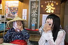 現地ツアー予約「ベルトラ」、観光タクシー利用の国内旅行を提案、京都・山梨・金沢など6地域で展開へ