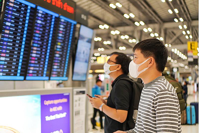 中国の国内旅行が急回復、マリオットは再来年にも2019年レベルに、国内旅行を「減らしたい」はわずか3割