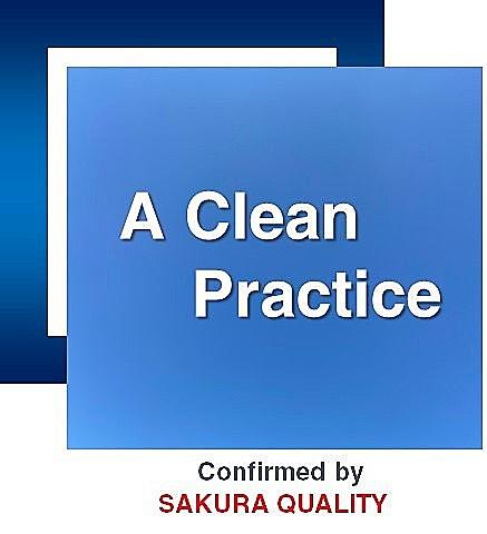 宿泊施設認証制度「サクラクオリティ」、感染防止策プログラムを立ち上げ、認定施設には「防疫マーク」を提供