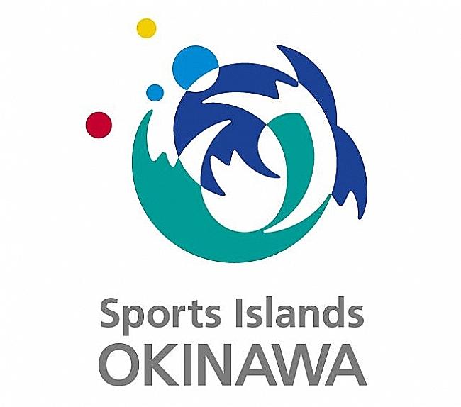 沖縄県、スポーツイベントの開催を支援、今期の秋冬の実施で上限1000万円を補助