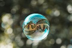 トラベルバブル(相互国合意の域内旅行)の実現に必要な4要素を整理した【外電】