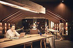 星野リゾート「OMO7旭川」、道内の長期滞在者向けに特別プラン、15泊以上で1泊3000円から、テレワーク需要を見込む